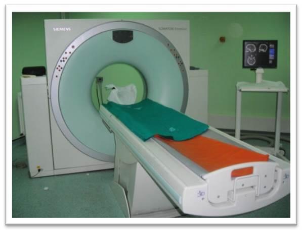 Pravilna priprema za CT pregled abdomena i male karlice i odlučivanje o protokolu za pregled 3