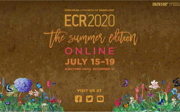 ECR2020-RPS211_8_Stajic